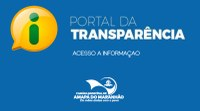 Porta Transparência