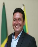 Degildo Cardoso