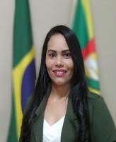 Francilene Gonçalves