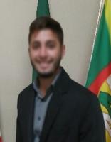 Henrique Domingos