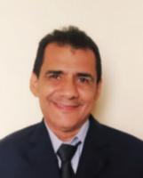 Joaci Rodrigues