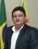 Michel Melo - Pel Melo